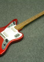 Fender/JG66-85