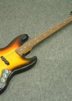 Fender/JB62-75US