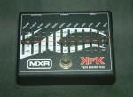 MXR/KFK-1
