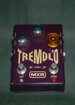 "MXR/M-159""TremoloStereo"""
