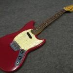 Fender/1970MusicMaster