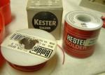 ベルデン&キースター