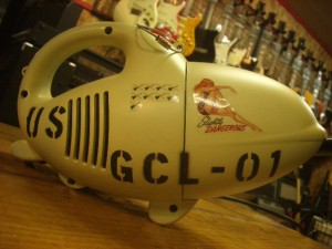 GCL-01
