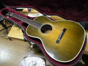 GIBSON/L-2