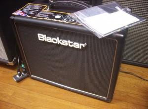 Blackstar/HT5