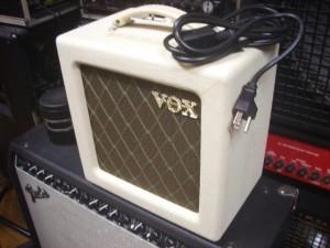VOX/AC4TV8