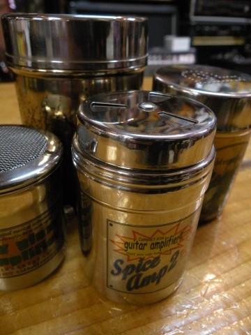 SpiceAmp2