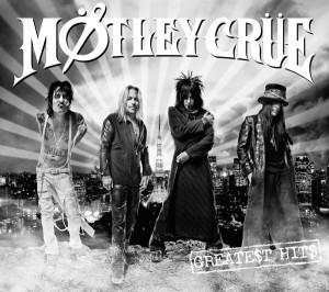 motley_crue
