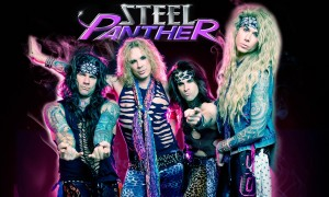 steel-panther