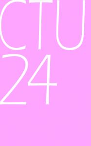 CTU24