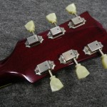 Orville by Gibson/SG-61R HC
