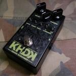 KHDK / Ghoul Screamer(新品)
