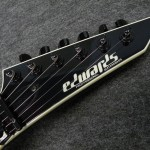 EDWARDS / E-HR-115D