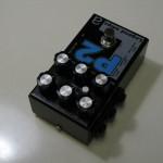 AMT ELECTRONICS / P2