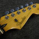 Fender Japan / STM-55 SHW (serial:J031925)