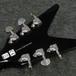 DEAN / ML79 Classic Black (made in korea)
